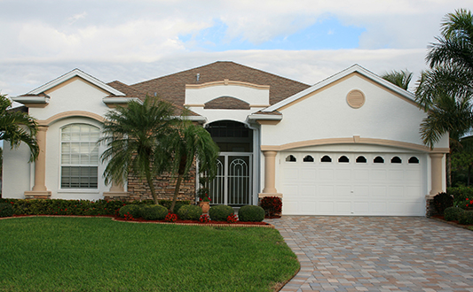 Homeowner Insurance of Florida