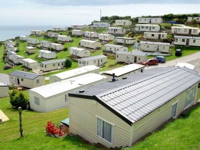 tsps_guest_tim-sheahan_living-in-a-mobile-home-park-640x480